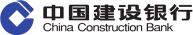 CHINA CONSTRAUCTION BANK